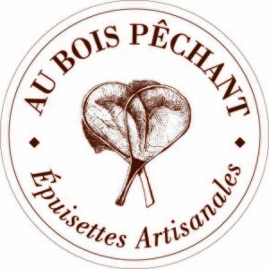LOGO BOIS PECHANT copie