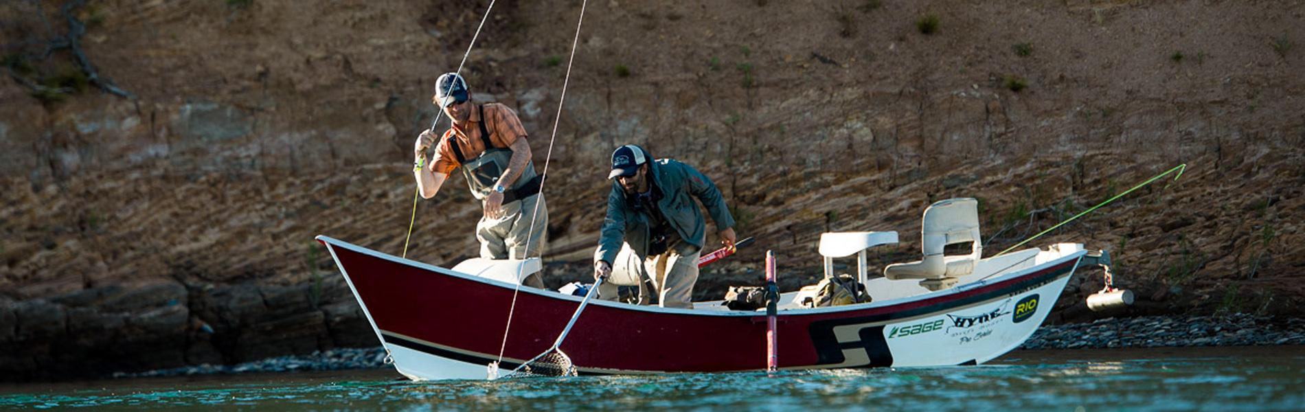 Télécharger le livre tout sur la pêche à la mer noire