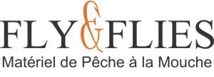 flyandflies